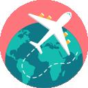 Mẫu Website du lịch