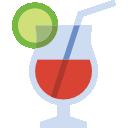 Mẫu Website nhà hàng ẩm thực