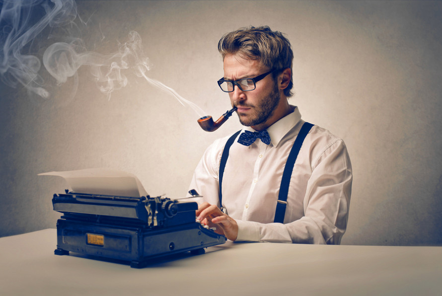 Dịch vụ viết bài chuẩn SEO