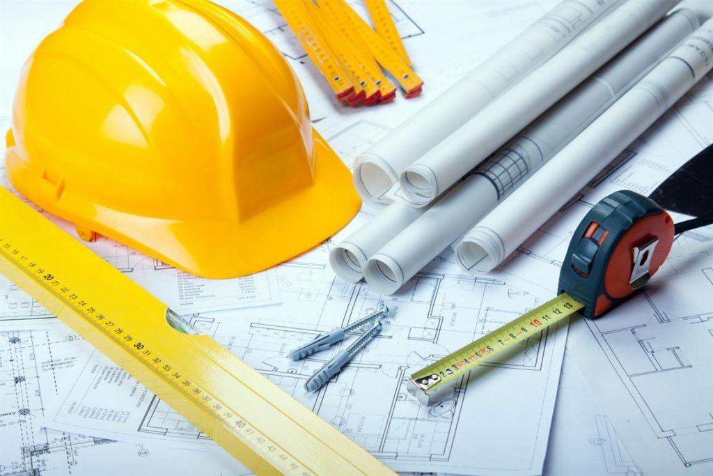 Thiết kế Website xây dựng yêu cầu am hiểu về đặc trưng ngành nghề