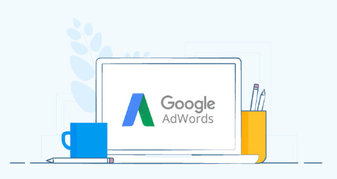Google Ad là một phần không thể thiếu trong Marketing Online