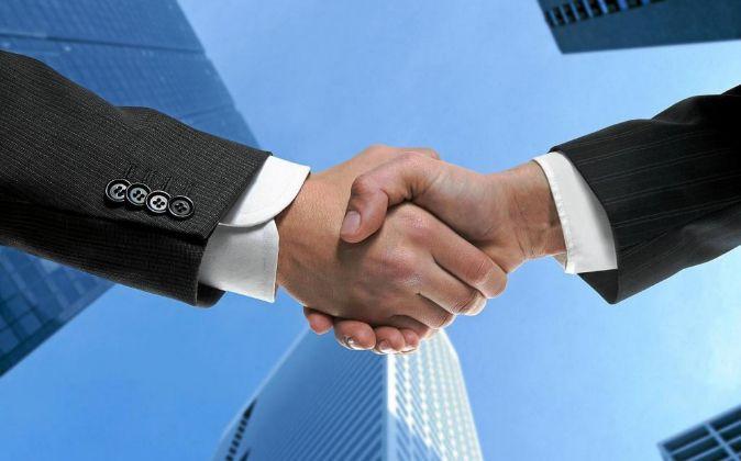 Thiết kế Website bất động sản giải pháp hiệu quả cho doanh nghiệp
