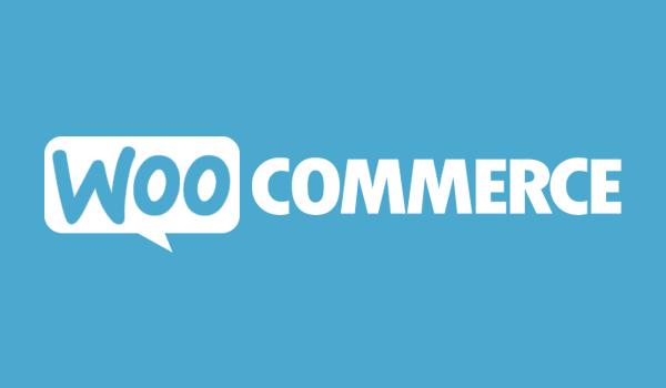 Hướng dẫn đăng sản phẩm Woocommerce