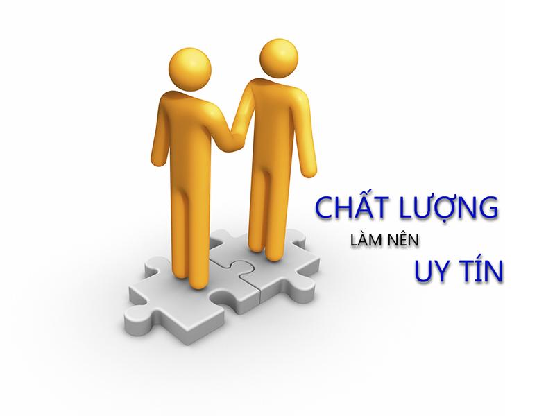 Công ty thiết kế web uy tín tại TPHCM có rất nhiều khi bạn search trên Google nhưng chất lượng làm việc có được đảm bảo hay không?  Internet hiện nay đã được lắp đặt rộng rãi và sử dụng phổ biến. Ứng dụng Internet vào hoạt động bán hàng trở nên quan trọng đối với các doanh nghiệp trên toàn quốc, đặc biệt là ở TP.Hồ Chí Minh. Các cá nhân, doanh nghiệp làm kinh doanh ở TPHCM có thể tiếp cận khách hàng một cách dễ dàng trên mạng Internet với công cụ truyền tải là website. Website mang lại rất nhiều lợi ích và là công cụ hỗ trợ hiệu quả cho các hoạt động quảng bá thương hiệu, quảng cáo sản phẩm, dịch vụ.  Vậy nên lựa chọn đơn vị thiết kế website uy tín chuyên nghiệp, đảm bảo chất lượng để phục vụ cho hoạt động kinh doanh là cần thiết ở thời điểm Internet phát triển mạnh như hiện nay. Trên thị trường có khá nhiều cá nhân, doanh nghiệp nhận làm web nhưng để có một trang web đảm bảo chất lượng và đội ngũ nhân viên hỗ trợ nhiệt tình, chu đáo thì bạn nên liên hệ với các công ty thiết kế web uy tín tại TPHCM.  Vì sao bạn nên sử dụng dịch vụ của công ty thiết kế web uy tín tại TPHCM?  - Website giống như hình ảnh đại diện của doanh nghiệp trên Internet, là người bạn đồng hành không thể thiếu đối với sự tồn tại và phát triển của doanh nghiệp bạn về lâu dài. Thực tế cho thấy, nhờ có công cụ website hỗ trợ nên các cá nhân, doanh nghiệp tại TPHCM đã đạt được nhiều thành công trong kinh doanh và bán hàng.  - Có thể thấy rằng, website đóng vai trò quan trọng trong hoạt động và kinh doanh. Sở hữu một trang web có giao diện đẹp, thiết kế chuyên nghiệp, tính năng sử dụng ổn định sẽ mang lại nhiều lợi ích. Vì vậy nên việc lựa chọn công ty thiết kế web uy tín, cung cấp dịch vụ đảm bảo chất lượng là cần thiết.