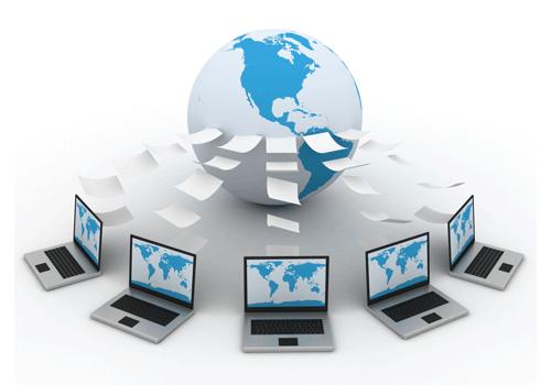 Công ty thiết kế web uy tín tại TPHCM cần đảm bảo gì khi bạn cần làm web tại đây?  – Tích hợp các chức năng tiện ích  – Độ bảo mật cao, không bị mất kết nối với máy chủ.  – Giao diện đẹp, bố cục đầy đủ, thanh điều hướng tiện lợi…  – Tương thích với các thiết bị (mobile, tablet, laptop, Desktop,… )  – Tối ưu & thân thiện với bộ máy tìm kiếm của google (chuẩn seo)  – Kích thước trang web nhẹ, hạn chế các flash, plugin, iframe nhiều…  – Hạn chế phát sinh lỗi khi sử dụng  – Tốc độ tải trang nhanh, mượt  – Đầy đủ các chức năng cơ bản (nâng cao)  – Dễ dàng tương tác sử dụng cho cả người dùng (user) và quản trị viên (admin)