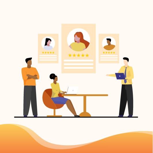 """Các vấn đề bạn nên làm dịch vụ thiết kế website xây dựng: Trong kinh doanh, đương nhiên bạn đang muốn tìm kiếm thêm nhiều khách hàng: Xu hướng tìm kiếm thông tin trên internet trước khi mua sắm ngày càng phổ biến. Khi thiết kế website, doanh nghiệp sẽ có cơ hội tiếp xúc với hàng ngàn thậm chí hàng chục ngàn khách hàng đang có nhu cầu xây dựng nhà ở, xây dựng công ty hay dự án chung cư. Bạn muốn gia tăng thương hiệu của công ty: Ngoài việc có thể tìm kiếm khách hàng tiềm năng, một website công ty còn giúp tăng uy tín và thương hiệu. Nó được ví như """"địa chỉ số"""" của công ty trên môi trường internet. Một công ty có địa chỉ rõ ràng bao giờ cũng nhận được sự tin tưởng của các thượng đế hơn các công ty vô danh đúng không nào? Vì vậy, nếu muốn gây dựng uy tín thì việc xây dựng một website công ty xây dựng là điều nhất định phải làm. Bạn đang muốn mở rộng mặt bằng kinh doanh từ dịch vụ thiết kế website xây dựng: Thêm một lý do nữa để dịch vụ thiết kế website xây dựngđó là khi bạn đang muốn mở rộng mặt bằng kinh doanh. Nếu đã sẵn sàng """"làm ăn lớn"""", công ty của bạn cần phải xây dựng hình ảnh thương hiệu một cách bài bản, chỉn chu. Và xây dựng website là một trong những hạng mục đầu tiên cần đầu tư, làm bước đệm để khách hàng tin tưởng và tim đến đơn vị thi công xây dựng của công ty bạn. Bạn muốn khách hàng tham khảo nhiều thông tin hơn: Với các kênh truyền thống, có thể công ty sẽ không thể truyền đạt được hết những gì mình có. Nhưng một website xây dựng thì có thể làm được. Công ty có thể trình bày bất cứ loại hình nào, từ hình ảnh, video đến câu từ thuyết phục khách hàng… tất cả đều được trình bày một cách khoa học để khách hàng có thể tìm kiếm thông tin dễ dàng. Thậm chí với công nghệ thực tế ảo hay ảnh 360 độ, khách hàng còn có trải nghiệm như ngoài đời thực, cho cái nhìn tổng quát ngay trên website xây dựng của công ty. Hầu hết các công ty xây dựng vừa và lớn đều đã có website của riêng mình. Còn công ty của bạn thì sao? Nếu không muốn bị bỏ lại phía sau, hãy tham khảo ng"""