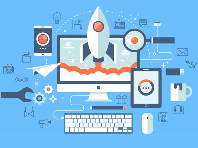 Theo bạn dịch vụ thiết kế website xây dựng bao gồm những gì? Đầu tiên là trang giới thiệu: Trang giới thiệu là một trang quan trọng trongwebsite xây dựng. Nó sẽ thể hiện được vị thế của công ty. Vì vậy, trang này cần trình bày thông tin rõ ràng, chi tiết như quá trình thành lập, ban lãnh đạo, đội ngũ kỹ sư, nhân viên… để tạo được sự tin tưởng của khách hàng. Tiếp theo trang chủ website: Tại trang chủ,website của công ty cần trình bày được các nét khái quát cơ bản nhất, đồng thời là nơi điều hướng nội dung cho khách hàng. Trang lĩnh vực: Công ty xây dựng sẽ nhận các dự án như thế nào: thi công nhà ở, cơ quan, chung cư, cầu đường hay khu vui chơi? Tất cả lĩnh vực mà công ty có thể tham gia đấu thầu đều thuộc trang này. Trang tin tức cũng không kém phần quan trọng: Một website hiện đại, chuyên nghiệp thì tin tức về công ty luôn phải được cập nhật. Vì vậy, tin tức là trang không thể thiếu khithiết kế website xây dựng. Trang dự án: Show các dự án công ty đã thực hiện tại trang này bằng các hình ảnh, video, ảnh beto 360 độ hoặc chi tiết bản thiết kế trong trang dự án sẽ giúp công ty thể hiện được năng lực với khách hàng. Thư viện hình ảnh từ dịch vụ thiết kế website xây dựng đến khách hàng: Bên cạnh trang dự án thì thư viện hình ảnh là một trong những trang cần có để giúp khách hàng tìm thấy những thiết kế phù hợp một cách nhanh nhất. Trang liên hệ: Và cuối cùng, đừng quên trang liên hệ. Đây là trang cực kỳ quan trọng để khách hàng để lại thông tin tư vấn, giúp công ty có cơ hội ký hợp đồng thi công công trình..
