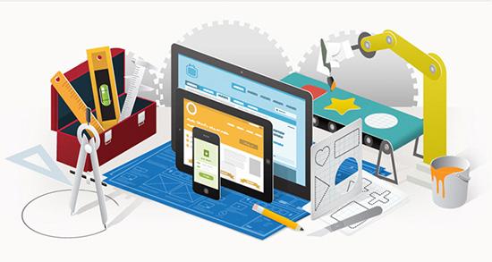 Lợi ích của doanh nghiệp khi sử dụng dịch vụ thiết kế website xây dựng: - Khẳng định sự hiện diện của doanh nghiệp trên thị trường Internet - Quảng bá, giới thiệu hình ảnh, dịch vụ của doanh nghiệp - Tiết kiệm chi phí quảng bá trên các phương tiện thông tin khác như báo in, truyền hình… - Cung cấp thông tin nhanh chóng, mang tính cập nhật để phục vụ tốt các đối tượng khách hàng - Thông tin luôn sẵn có trên website và có thể được xem bất kỳ lúc nào, tìm kiếm dễ dàng. - Thông tin dễ dàng được thay đổi mà không phải in lại như brochure, catalogue, danh thiếp... - Tương tác với đối tượng khách hàng (hỗ trợ, tư vấn, đặt hàng...) Đối với Khách hàng hoạt động kinh doanh trong lĩnh vực xây dựng, chúng tôi cung cấp gói chức năng thiết kế website công ty trong lĩnh vực xây dựng đặc trưng đáp ứng đầy đủ yêu cầu quảng bá của Quý công ty. Nếu quý Quý khách muốn có thông chi tiết hơn nữa thì hãy liên hệ với Southteam Việt Nam để được tư vấn trực tiếp.