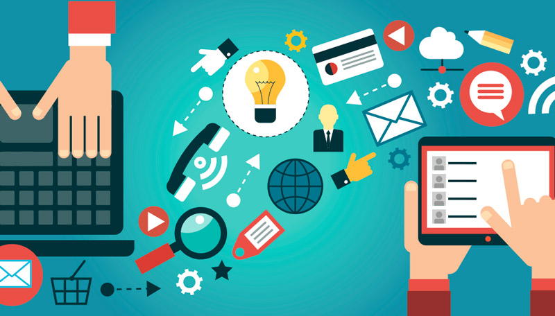 Dịch vụ viết bài website chuẩn SEO mang đến cho doanh nghiệp những lợi ích gì?  Không chỉ cung cấp nội dung đơn thuần mà dịch vụ viết bài thuê chuyên nghiệp của Southteam sẽ mang đến cho doanh nghiệp và công việc của bạn những lợi ích sau:  Chúng tôi cung cấp những bài viết và mảng nội dung theo yêu cầu của khách hàng (bài viết chuẩn SEO để đăng moneysite, site vệ tinh – PBN, bài viết đăng blog chia sẻ, bài viết PR dịch vụ, bài đăng báo, bài giới thiệu doanh nghiệp, bài chuyên ngành nâng cao mang tính học thuật, những mẫu nội dung ngắn để đi link,…) Bài viết được đảm bảo viết mới và được đảm bảo tỉ lệ trùng lập không quá 10% (mức độ Unique từ 90% trở lên). Các bạn có thể kiểm tra mức độ trùng lập với bất kì công cụ nào hoặc yêu cầu chúng tôi kiểm tra một vài bài, sẽ có báo cáo hoàn chỉnh nếu khách hàng yêu cầu. Bài viết đáp ứng các yếu tố chuẩn SEO căn bản và các yêu cầu mà khách hàng đưa ra thêm. Những yếu tố cơ bản về chuẩn SEO điển hình nhất là: Từ khoá chính và phụ nằm trong title, thẻ H1, H2, H3,… đoạn sapo đầu bài (hoặc 100 kí tự đầu), đoạn kết bài (hoặc 100 kí tự cuối),… Nội dung bài được kiểm duyệt ít nhất 2 lần trước khi đưa đến tay khách hàng và được chỉnh sửa theo yêu cầu khách hàng nếu bài chưa đạt yêu cầu ban đầu. Tiêu đề của bài viết thu hút người đọc, tạo tò mò và tăng tỉ lệ click trên công cụ tìm kiếm cũng như khi khách hàng ghé thăm website. Bài viết đảm bảo tính tự nhiên và dễ đọc, phân bổ mật độ từ khoá hợp lý (Keyword Dentisy). Chúng tôi không spam từ khoá và không nhồi nhét cụm từ khoá và đảm bảo nội dung chuẩn SEO, dễ đọc, dễ nghe, ý tứ đoạn văn được phân ra rõ ràng, không lan man và tràn lan, tập trung vào chủ đề và yêu cầu của khách hàng. Bài viết có cung cấp hình ảnh nếu khách hàng yêu cầu. Đặc biệt là những bài học thuật và có các bước hướng dẫn. Nội dung viết được chắt lọc từ ngữ, thông tin đáng tin cậy và được tổng hợp đầy đủ. Dịch vụ viết bài của Southteam có thể đáp ứng nhiều lĩnh vực, chủ đề thuộc: thiết kế website, nhà hàng, đào tạo, 