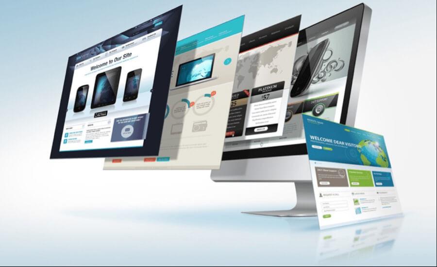 Các tính năng cần có khi thiết kế website giáo dục: Một website không phải chỉ cần có những thông tin cơ bản là được, bạn cần phải xây dựng những tính năng cho website của mình, có vậy thì mới có thể vận hành tốt nhất và mang đến lợi ích tối đa cho người dùng cũng những ban quản lý. Dưới đây là một số tính năng cơ bản và cần thiết mà Southteam – công ty thiết kế web giáo dục muốn giới thiệu đến khách hàng của mình: – Công cụ tìm kiếm: Với công cụ tìm kiếm thông tin thông minh, người dùng có thể dễ dàng tìm được khóa học phù hợp, dễ dàng tra cứu và tìm kiếm tài liệu học tập phù hợp. – Các chương trình khuyến mãi, giảm học phí: Các trung tâm thường có những chương trình giảm học phí nhằm thu hút đông học viên hơn, chính vì vậy chức năng quản lý, thêm bớt và chỉnh sửa các chương trình khuyến mãi là vô cùng quan trọng nhằm giúp những trung tâm này có thể điều chỉnh chiến lược marketing phù hợp. – Đăng ký khóa học, môn học trực tuyến: Việc ứng dụng công nghệ thông tin vào giáo dục giúp giảm bớt nhiều thủ tục làm việc truyền thống, đặc biệt là thủ tục đăng ký khóa học, môn học truyền thống dần được thay thế bằng đăng ký môn học trực tuyến qua các trang web của nhà trường, chính vì vậy đây là tính năng không thể thiếu của bất kỳ một website giáo dục nào. – Chức năng livechat – chăm sóc khách hàng trực tuyến: Xã hội phát triển và sự giúp đỡ của máy máy càng phổ biến hơn, tuy nhiên bạn cũng cần phần quan tâm đến việc tư vấn, chăm sóc những khách hàng của mình, với tính năng chăm sóc khách hàng trực tuyến được thiết kế bởi Southteam, nhà trường – trung tâm có thể trao đổi trực tiếp với phụ huynh, học viên của mình trực tiếp trên website. – Chức năng thống kê số lượt truy cập hằng ngày, hằng tháng: Giúp nhà trường có thể theo dõi được website của mình có đang hoạt động tốt và đáp ứng được nhu cầu tìm kiếm của học viên hay không. Hoặc chúng tôi có thể cài đặt Google Analytics – một sản phẩm của google để giúp bạn có thể theo dõi website chi tiết nhất. – Mạng xã hội: Hấu hết mọi