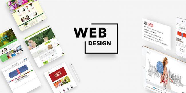 Tầm quan trọng của thiết kế website theo yêu cầu giá rẻ: Bạn có thể tưởng tượng website giống như một ngôi nhà, vậy bạn thích sống trong một ngôi nhà riêng có thể tự do lựa chọn và thay đổi kiến trúc và nội thất theo sở thích và nhu cầu của mình hay một căn hộ chung cư được thiết kế giống nhau đồng thời bị giới hạn nhiều mặt cả về thiết kế và chức năng. Đối với các cửa hàng, doanh nghiệp hiện nay, website không chỉ là đại diện hoạt động kinh doanh trên môi trường Internet mà còn là nơi thể hiện chất riêng, sự độc đáo của các doanh nghiệp trong hàng trăm đối thủ cạnh tranh cùng ngành nghề.Tầm quan trọng của thiết kế website theo yêu cầu Nếu website của bạn không có sự khác biệt, không có điểm nhấn thì rất khó tạo ra ấn tượng đối với khách hàng, rất khó để khách hàng nhớ đến bạn trong hàng trăm, hàng nghìn website khác. Khác biệt hay là chết là một câu nói rất phổ biến trong kinh doanh mà mọi doanh nghiệp đều cần phải ghi nhớ. Dù cửa hàng, doanh nghiệp của bạn có quy mô lớn hay nhỏ, dù bạn kinh doanh bất cứ ngành nghề gì thì điều quan trọng đó chính là phải tạo được dấu ấn khác biệt để thu hút khách hàng, trong đó cóthiết kế website theo yêu cầu giá rẻ - Thiết kế website theo yêu cầu giúp khách hàng có một website độc đáo với giao diện và chức năng đúng với yêu cầu thực tế của bạn đồng thởi nổi bật trong hàng loạt các website đại trà hiện nay. - Giúp nâng cao độ nhận biết thương hiệu của người dùng đồng thời tạo nên bản sắc riêng của cửa hàng, doanh nghiệp trên môi trường Internet. - Tạo nên tính chuyên nghiệp của website phù hợp với từng ngành nghề kinh doanh, từng loại hình sản phẩm, dịch vụ, từng chiến lược và định hướng kinh doanh trong các giai đoạn khác nhau của khách hàng. - Thiết kế website theo yêu cầu giá rẻ gia tăng nhanh chóng lợi thế cạnh tranh trên môi trường Internet đồng thời vượt lên trên các đối thủ cạnh tranh nhờ sự khác biệt, độc đáo. - Đảm bảo chi phí hợp lý nhất với nguồn ngân sách của từng khách hàng. - Thiết kế website theo yêu cầu giúp níu châ