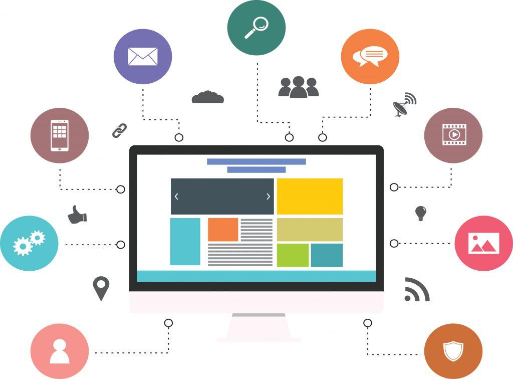 Có 3 điều cần lưu ý khi bạn muốn thiết kế website theo yêu cầu giá rẻ: Hãy chuẩn bị thật kỹ lưỡng trước khi tìm đến dịch vụ thiết kế website theo yêu cầu giá rẻ: Khi chọn thuê một đơn vị thiết kế web giá rẻ bạn cần phải chuẩn bị những vấn đề sau: – Trước tiên bạn cần phải xác định được mục đích xây dựng website của bạn là gì, đối tượng người sẽ xem web của bạn, độc giả mà trang web của bạn sẽ hướng đến là ai? – Bạn cần phải lên kế hoạch sơ bộ cho sự hoạt động và sự vận hành của website, những tính năng cơ bản của website là gì? Bởi vậy trước khi lập kế hoạch cho website bạn có thể tham khảo ở một số các website khác của các doanh nghiệp ở cùng lĩnh vực kinh doanh, hãy phân tích, và nắm bắt những điểm mạnh, những điểm yếu mà website của đối thủ hiện có là gì. Từ đó hãy lên ý tưởng thiết kế website cho riêng mình. Tránh các lỗi thường gặp ở website: – Không nên lạm dụng quá nhiều hình ảnh đồ họa phức tạp những hình ảnh động rối mắt. Nhiều khi bạn nghĩ nó sẽ tạo ấn tượng cho khách hàng nhưng thực tế nó lại gây khó chịu cho khách hàng. – Quảng cáo quá phô trương sẽ gây thiếu thiện cảm cho người dùng, điều này sẽ khiến cho khách hàng rời bỏ bạn ngay lập tức. – Điều hướng rắc rối, ảnh hưởng đến sự trải nghiệm của khách hàng khi nhấp chuột đến 2-3 lần mà vẫn chưa thể đến nơi mà họ muốn tìm kiếm thông tin Xây dựng các yếu tố phải hiệu quả cho website: – Nội dung của website: Các nội dung thông tin hiển thị trên trang web của mình cần phải đảm bảo tính chính xác, sự ngắn gọn và sự súc tích. Mang đến cho người dùng những thông tin mới và thiết thưc . – Tốc độ tải trang: Tốc độ tải trang là 1 yếu quan trọng trong thiết kế web nhằm đảm bảo sự nhanh chóng để mang đến những trải nghiệm tốt nhất cho người dùng. – Thiết kế web với nhiều tính năng hữu ích: Thông tin phản hồi của khách hàng, thông tin liên hệ, thông tin tìm kiếm ... giúp cho khách hàng dễ dàng tìm kiếm liên hệ ở lại web lâu hơn. – Chiến dịch SEO website: Muốn website có được thứ hạng cao trên kết quả tìm kiếm thì thi