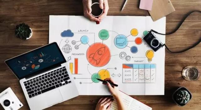 Thiết kế Website chuyên nghiệp không chỉ thể hiện bộ mặt công ty mà là một kênh giao tiếp bán hàng hiệu quả